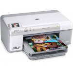 Stampante PhotoSmart D5460 HP