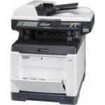 Stampante Kyocera Mita FS C2126 MFP
