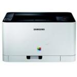 Samsung xPress C430W Stampante Laser