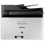 Samsung xPress C480FN Stampante Laser