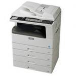 Fotocopiatrice Multifunzione Sharp AR-5620N