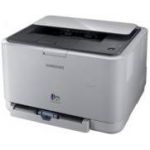 Samsung CLP-310 Stampante Laser