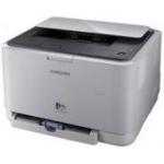 Samsung CLP-310N Stampante Laser