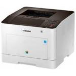 Stampante Samsung ProXpress SL C3010ND Laser