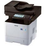 Stampante Samsung ProXpress SL M4080FX
