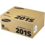 Toner Originale Samsung MLT-D201S/ELS D201S (HP SU878A)
