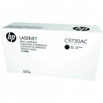 Toner nero C9730A Originale HP