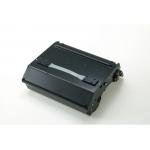 Fotoconduttore  C13S051104 Originale Epson