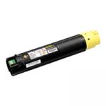 Toner giallo C13S050656 Originale Epson