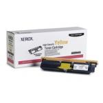 Toner giallo 113R00694 Originale Xerox