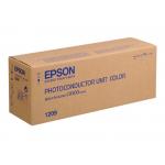 Fotoconduttore Ciano - Magenta - Giallo C13S051209 Originale Epson