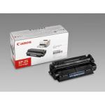 Toner nero 5773A004 Originale Canon