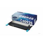 Toner ciano CLT-C4092S/ELS Originale Samsung