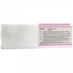 Cartuccia magenta chiaro vivido C13T591600 Originale Epson