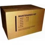 Kit  1702MT8NL0 Originale Kyocera