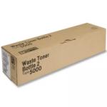 Toner  400868 Originale Ricoh