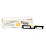 Toner giallo 106R01465 Originale Xerox