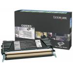 Toner nero C5200KS Originale Lexmark