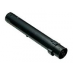 Toner nero C13S050663 Originale Epson