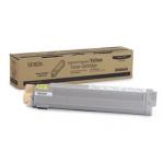 Toner giallo 106R01152 Originale Xerox