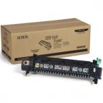 Fusore  115R00050 Originale Xerox