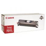 Toner magenta 9289A003 Originale Canon