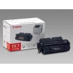 Toner nero 7621A002 Originale Canon