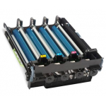 Fotoconduttore colori 70C0P00 Originale Lexmark