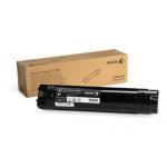 Toner nero 106R01510 Originale Xerox
