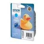 Cartuccia ciano C13T05524020 Originale Epson