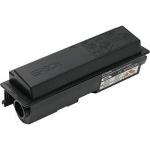 Toner nero C13S050585 Originale Epson