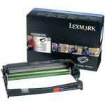 Fotoconduttore nero X203H22G Originale Lexmark