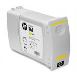 Cartuccia giallo CM992A Originale HP
