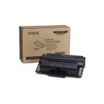 Toner nero 108R00795 Originale Xerox