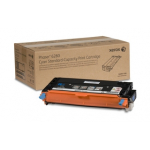 Toner ciano 106R01388 Originale Xerox