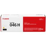 Cartuccia Toner giallo 1251C002 Originale Canon