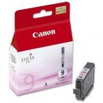 Serbatoio inchiostro magenta foto 1039B001 Originale Canon
