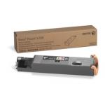 Toner  108R00975 Originale Xerox