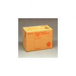 Toner giallo 885514 Originale Ricoh