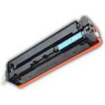 Cartuccia Toner ciano Compatibile con Canon 046H 1253C002 Alta Capacità