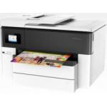 Stampante HP Officejet PRO 7740 Wide Format