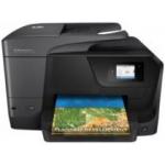 Stampante HP Officejet PRO 8710