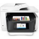 Stampante HP Officejet PRO 8720