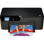 Stampante HP DeskJet 3524