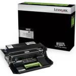 520Z Unità immagine nero 52D0Z00 Originale Lexmark