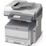 Oki ES8451 Stampante Laser Colori