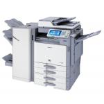 Stampante Laser Samsung CLX-9252NA
