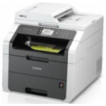 Brother MFC-9330CDW Stampante Laser