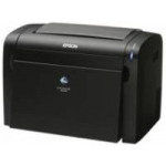 Stampante Aculaser M1200 Epson