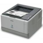 Stampante Aculaser M2000 Epson